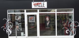 Linéa Valle chantonnay